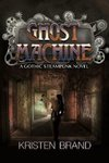 The Ghost Machine