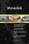 Mavenlink Third Edition
