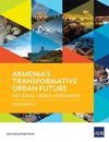 Armenia's Transformative Urban Future