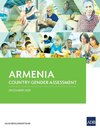 Armenia Country Gender Assessment