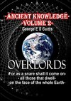Ancient Knowledge Volume 2