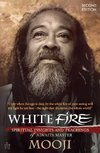 White Fire (2ND EDITION)