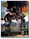 Harry Potter: Filmwelt