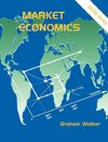 Market Economics (2nd Edition)