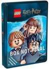 LEGO® Harry Potter(TM) - Meine magische Harry Potter-Box