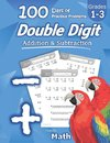 Humble Math - Double Digit Addition & Subtraction