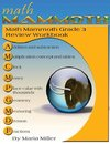 Math Mammoth Grade 3 Review Workbook