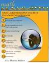 Math Mammoth Grade 5 Review Workbook