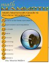 Math Mammoth Grade 6 Review Workbook