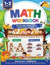 Math Workbook Grade 1