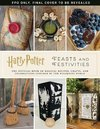 Harry Potter: Feasts and Festivities