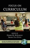 Focus on Curriculum (Hc)