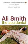 Smith, A: The Accidental