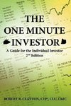 The One Minute Investor