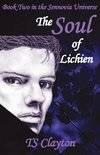 The Soul of Lichien
