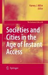 SOCIETIES & CITIES IN THE AGE