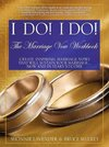 I Do! I Do! The Marriage Vow Workbook