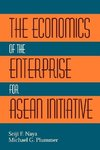 The Economics of the Enterprise for ASEAN Initiative