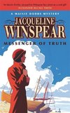 Winspear, J: Messenger of Truth