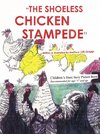 The Shoeless Chicken Stampede