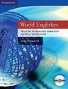 Kirkpatrick, A: World Englishes Paperback with Audio CD