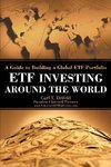 Etf Investing Around the World