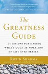 Greatness Guide, The