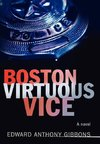 Boston Virtuous Vice