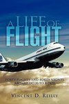 A Life of Flight