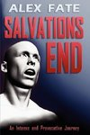 Salvations End