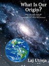 What Is Our Origin?