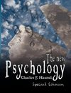The New Psychology - Special Edition