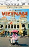 The History of Vietnam