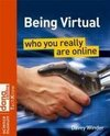 Winder, D: Being Virtual