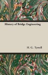 History of Bridge Engineering