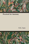 Practical Art Anatomy