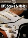 DVD Scales and Modes [With DVD]