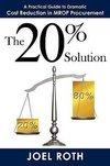 The 20% Solution