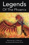 Legends of the Phoenix