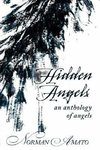 Hidden Angels