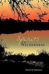 Spirits of the Wilderness