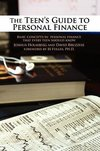 The Teen's Guide to Personal Finance