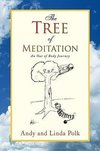 The Tree of Meditation