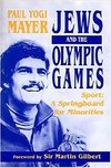 Mayer, P: Jews and the Olympic Games