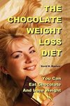 The Chocolate Weight Loss Diet