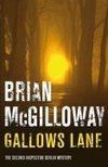 McGilloway, B: Gallows Lane