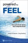 S, C:  Powered By Feel: How Individuals, Teams, And Companie