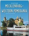 Journey through Mecklenburg-Western Pomerania