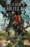 Marillier, J: Heir to Sevenwaters