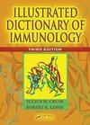 Cruse, J: Illustrated Dictionary of Immunology